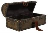 لعبة مسلسل الصندوق الأسود
