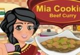 العاب تعلم الطبخ الهندى