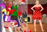 العاب تلبيس ملابس عيد الاضحى 2019