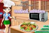 العاب بنات طبخ للبنات فقط