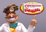 العاب عمليات جراحية مضحكة