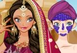 العاب هندية 2015