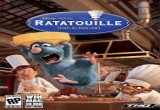 لعبة الفأر الطباخ اون لاين