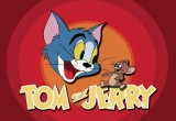 لعبة توم وجيري والكنز 2017