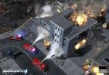 لعبة اطفاء الحريق