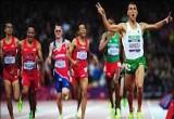 الالعاب الاولمبية الشتوية 2014