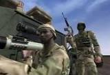 لعبة العراق