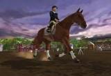 لعبة الخيول الجميلة للاطفال