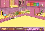 لعبة طبخ للبنات