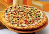 لعبة تحضير فطائر البيتزا في رمضان