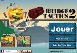 لعبة تفجير الجسر 2014