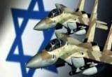 لعبة تفجير طائرات الاعداء