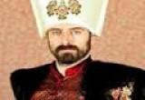 لعبة تلبيس السلطان سليمان