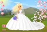 العاب تلبيس براتز العروسة 2014
