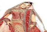 لعبة تلبيس الممثلة الهندية كارينا كابور