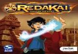 لعبة ريداكاي تحدي الكايرو
