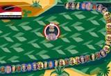 لعبة زوما الرئاسة 2014
