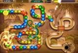 لعبة زوما الفيل اون لاين