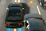 لعبة سيارات فلاش 2014