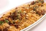 لعبة طبخ الكبسة السعودية