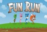 لعبة فن رن fun run