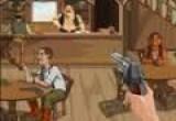 لعبة مدفع رولي رولي 3