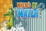 لعبة وير از ماي ووتر