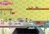 لعبة طبخ اللحمة الشهية 2017