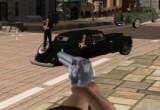 لعبة مافيا الشوارع 2014