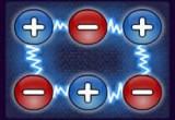 لعبة الدائرة الكهربائية الجديدة