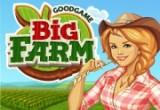 لعبة المزرعة الكبيرة اخر اصدار