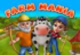 لعبة جنون مزرعة العائلة الكبيرة  وجمع المحاصيد وبيعها