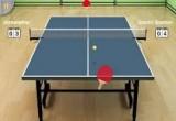 لعبة طاولة التنس 2021