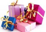لعبة هديتك في العيد