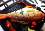لعبة طبخ السمك على طريقة التبخير 2017