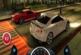 لعبة سيارات 2016