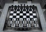 لعبة الشطرنج اون لاين للمحترفين