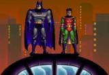 لعبة باتمان 2016
