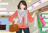 لعبة التسوق حول العالم 6