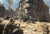 لعبة ساحة الحرب 2017