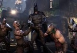 لعبة باتمان الجديدة لعام 2016