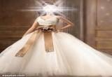 العاب فساتين زفاف 2016