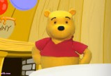 العاب ويني الدبدوب 2016