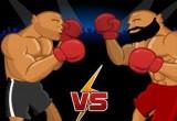 لعبة الملاكمة العالمية 2014