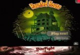 لعبة قصر الاشباح 2
