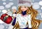 لعبة التسوق لشراء ملابس الشتاء الجديدة 2017
