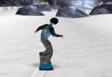 لعبة التزلج الممتعة حصريا 2019
