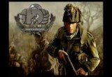 لعبة حرب الجيوش القوية اون لاين  2017