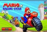 لعبة سباق ماريو الحديثة الجديدة 2020,2019