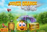 لعبة حماية البرتقالة الجديدة